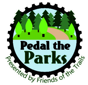 Pedal the Parks