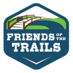 Friends of the Trails - Quincy, IL