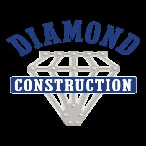 Diamond Constuction