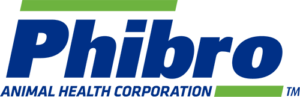 Philbro Logo