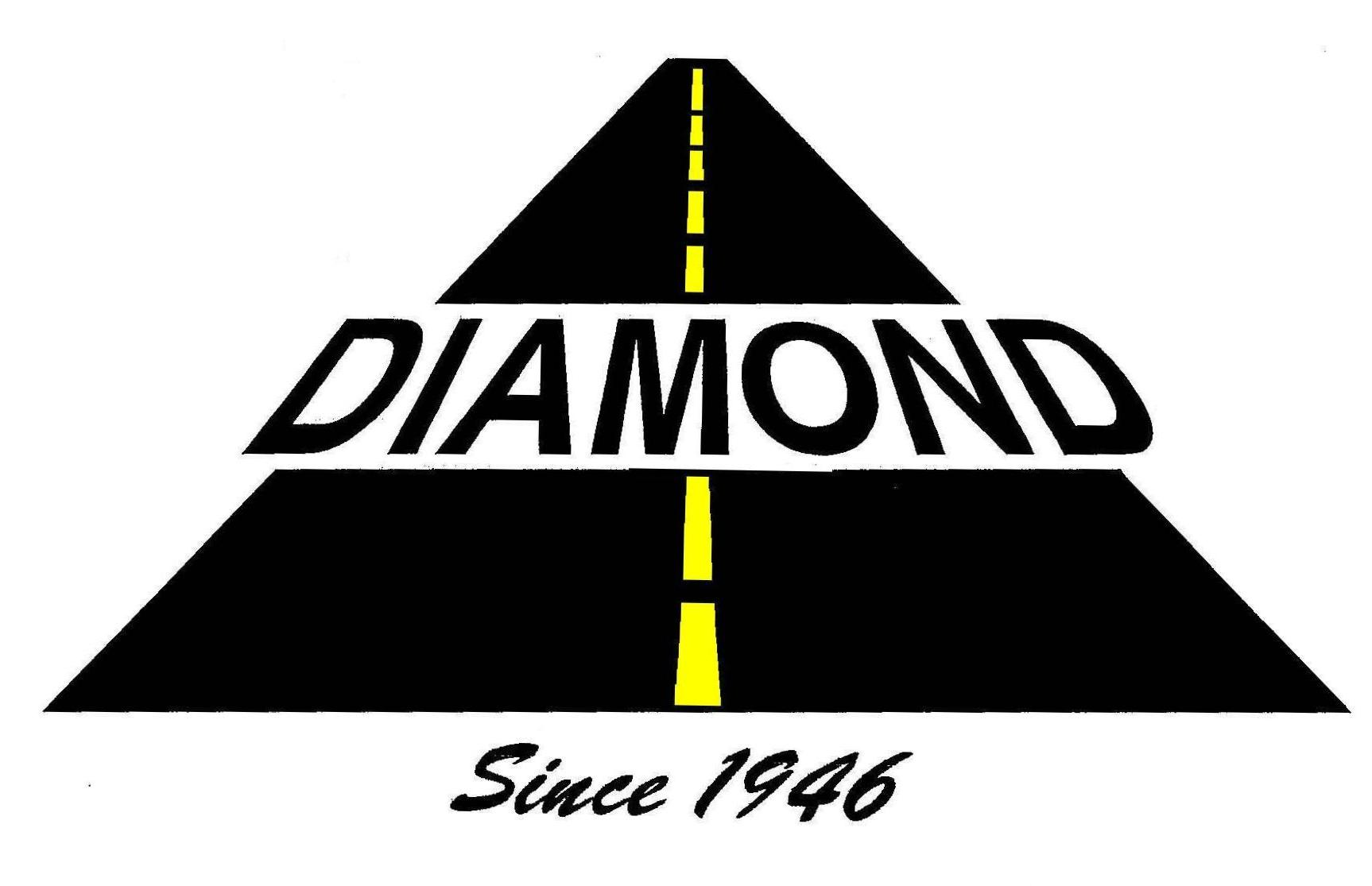 Diamond Constuction